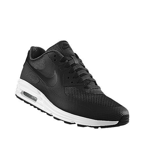 NIKE AIR MAX 90 HYP PRM [VOLTVOLT] | Schuhe, Sachen