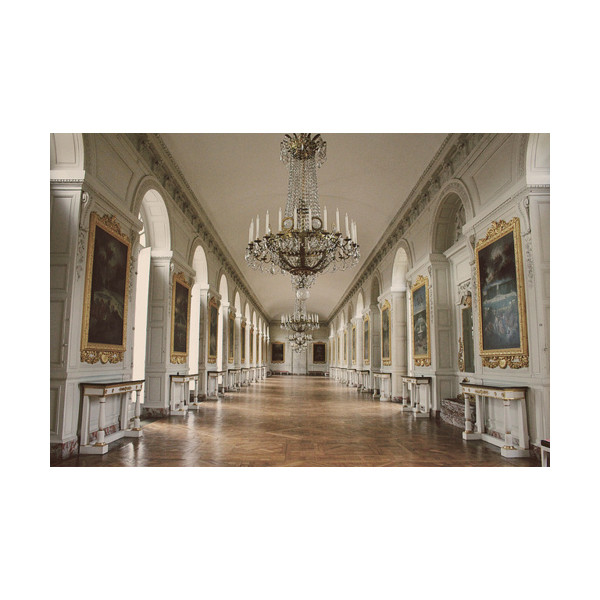 grand trianon | Tumblr ❤ liked on Polyvore featuring pictures, backgrounds, places, photos and pics