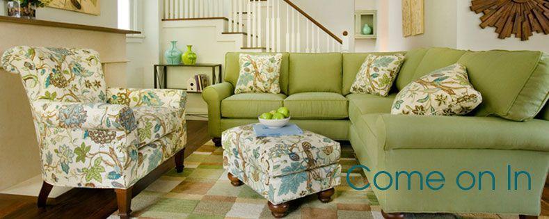 Circle Furniture | Contemporary Furniture | Ekornes Stressless | Boston  Furniture