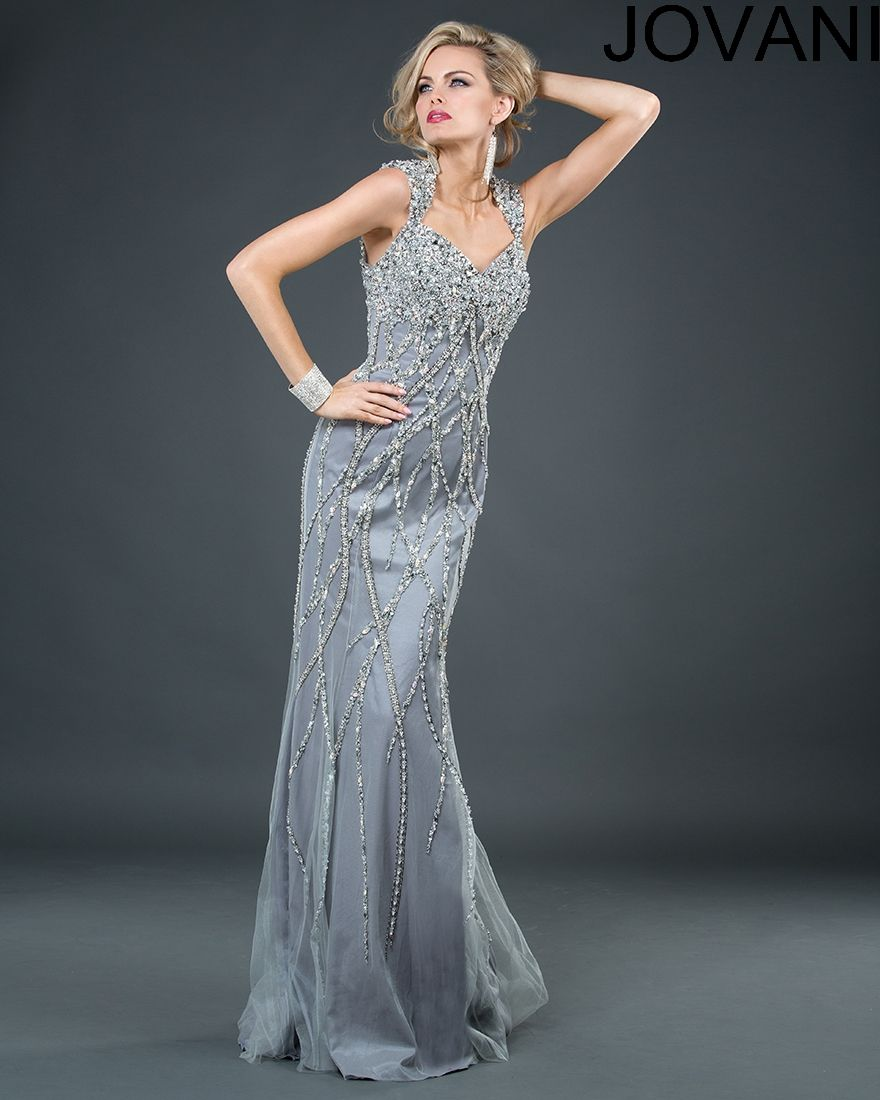 Jovani 73497 | Jovani Dress 73497 | Cool stuff to buy | Pinterest ...