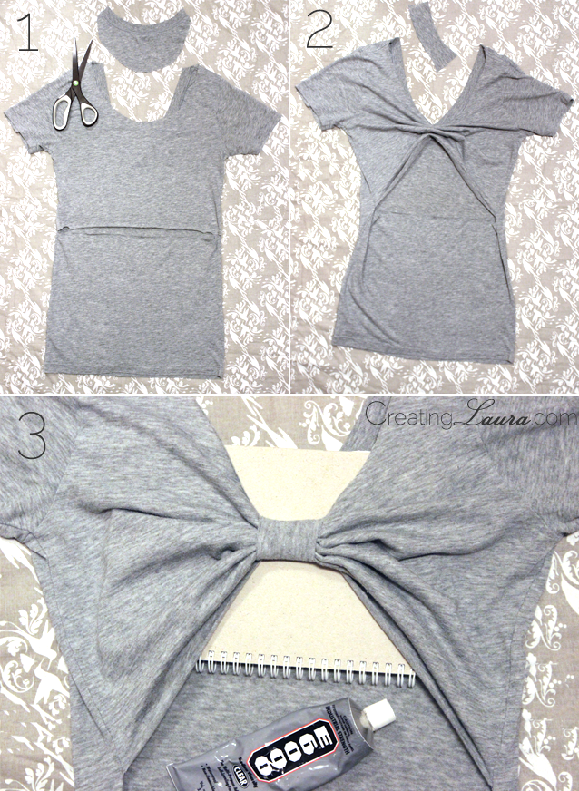 22 diy clothes rock