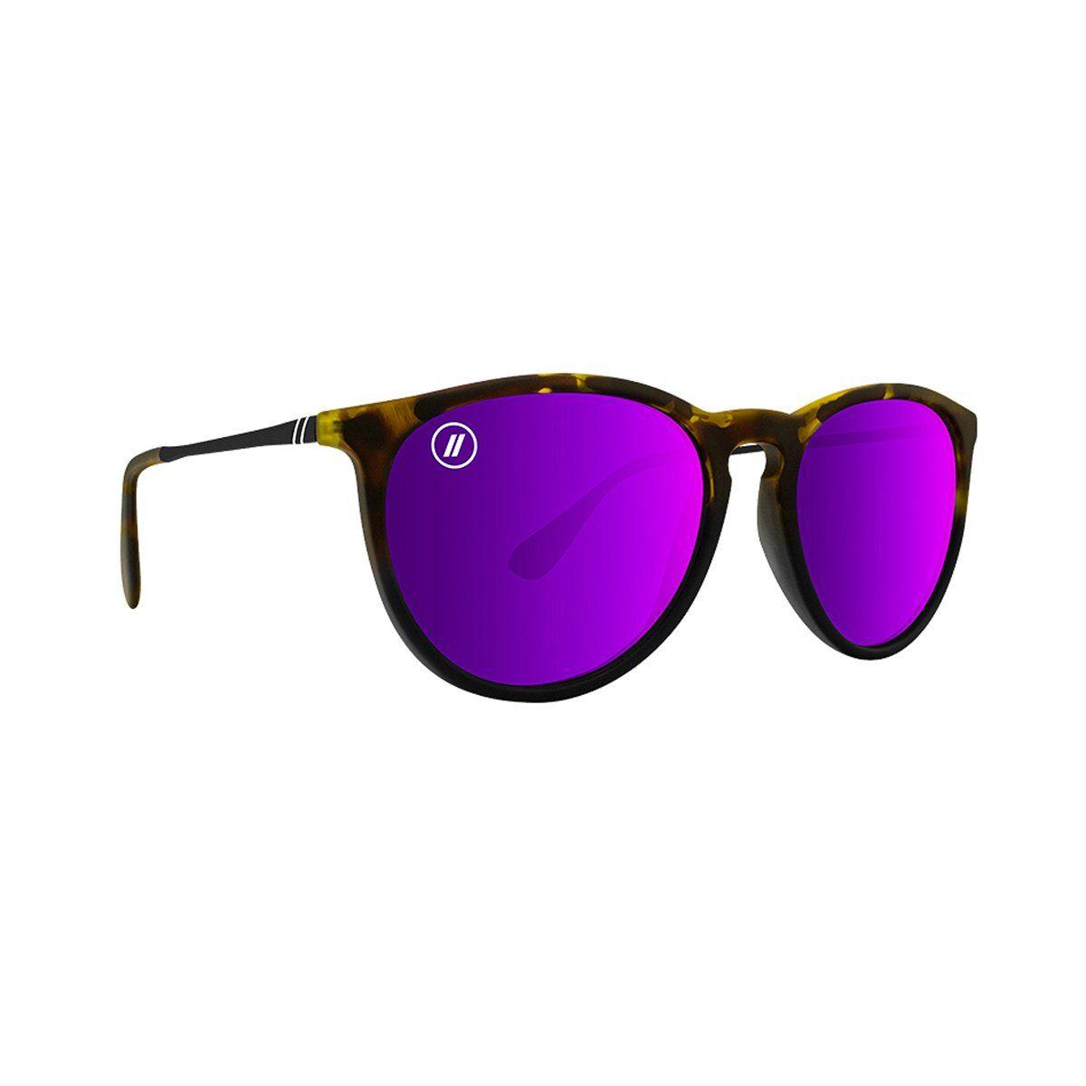 35ca8eb6c1 ... coupon for oakley blender sunglasses with hd optics 725de ac66b