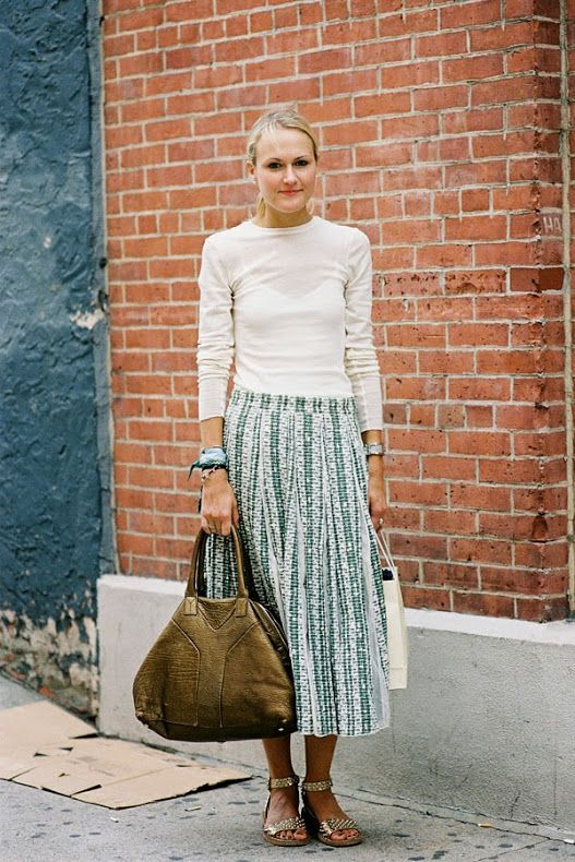 Pin on Fashion for 50 and beyond
