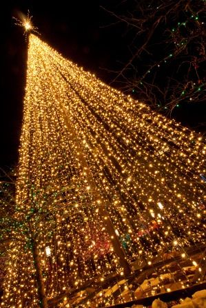 Image result for rays light Christmas""