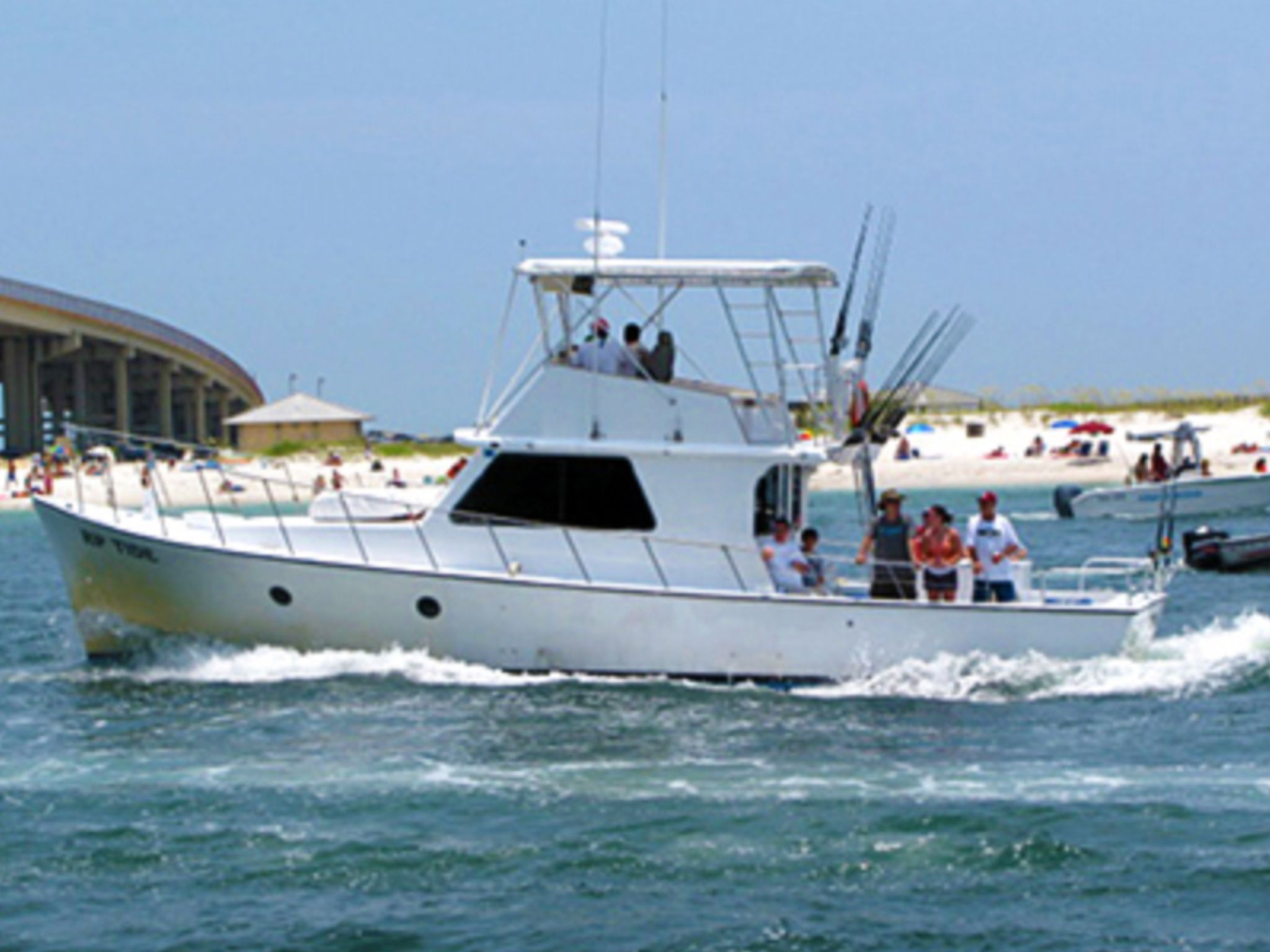 Gulf Shores Fishing Orange beach alabama, Alabama