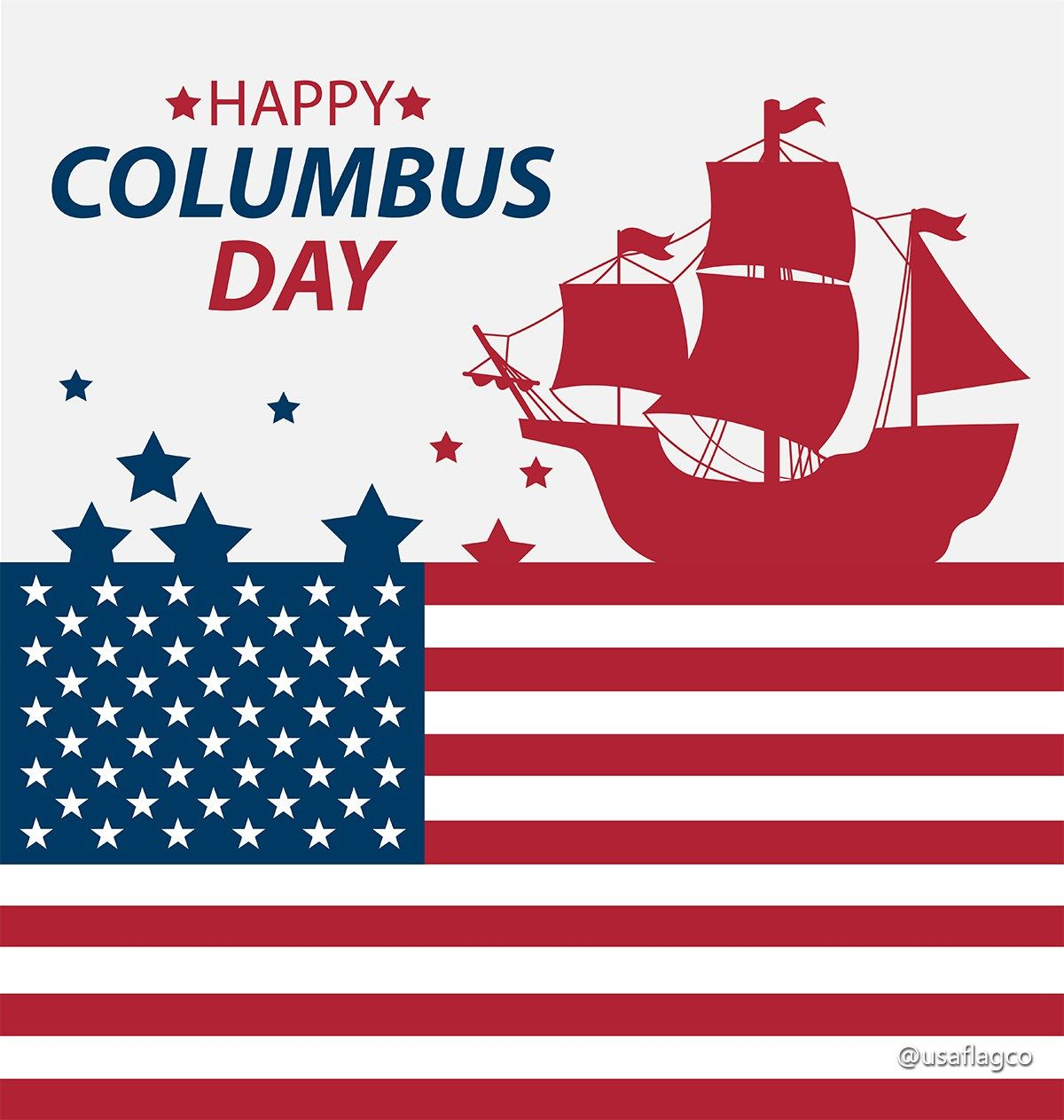 Following The Light Of The Sun We Left The Old World Christopher Columbus Happy Columbus Day Happy Columbus Day Columbus Day American Quotes