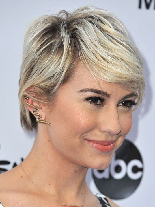 10 Short Layered Hairstyles Easy Haircuts for Women   Pretty Designs Gallery