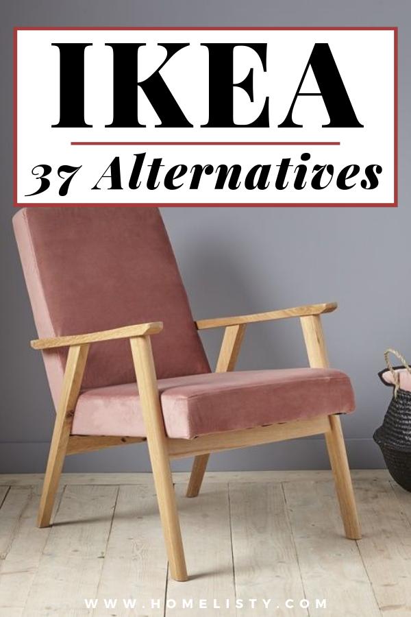37 Alternatives A Ikea Meuble Decoration Idee Decoration Salon Ikea Decoration