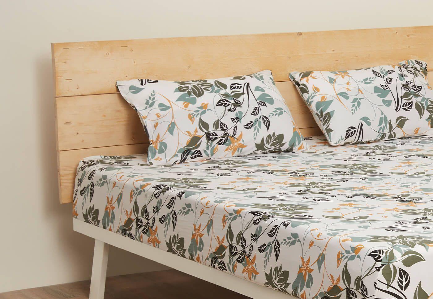 Best Bedsheet And Comforters Online At Best Price Wakefit Bedsheet Comforters Online Price Wakefit Mattress In 2020 Bed Sheets Blanket Price Online Mattress