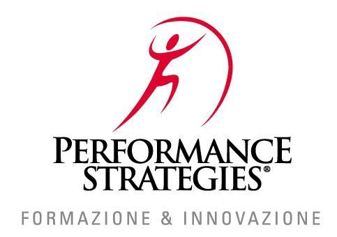 www.performancestrategies.it