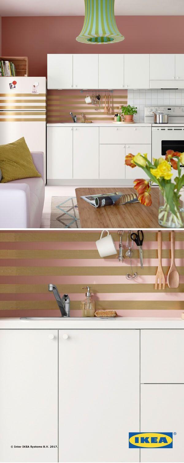 Vistoso Diseñar Propia Cocina Ikea Ideas - Como Decorar la Cocina ...