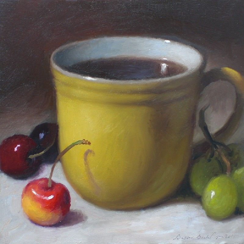Image result for coffee mug still life
