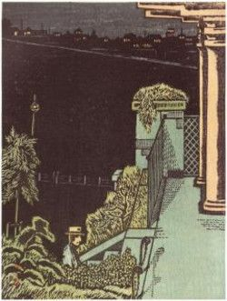 1929_2