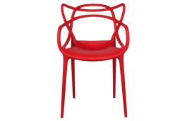 Betaalbare Design Stoelen.Design Stoelen Verkoop In Nederland En Belgie Betaalbare Diiiz I