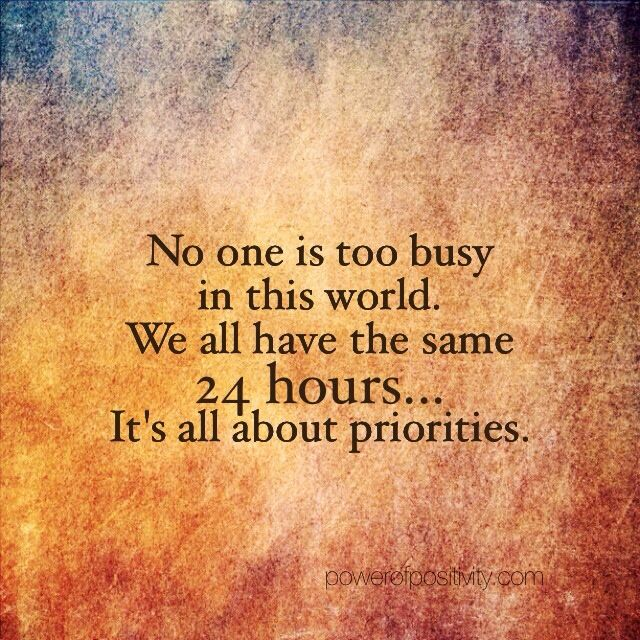 7 Ways to Fit Fun into a Busy Day | Power of Positivity