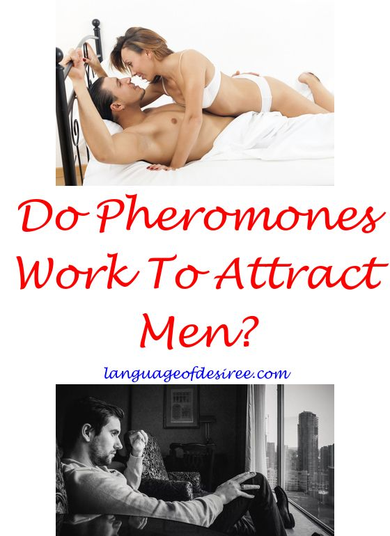 The best way to attract a girl