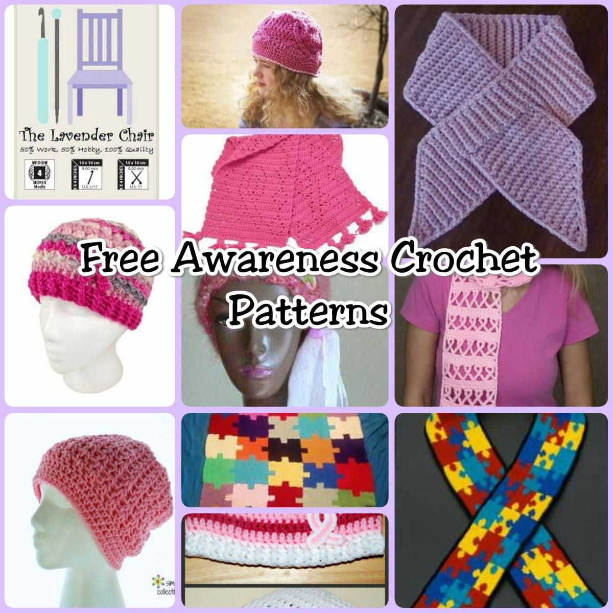 3c9fcaa1f Crochet Baby Dresses Free Patterns Pinterest