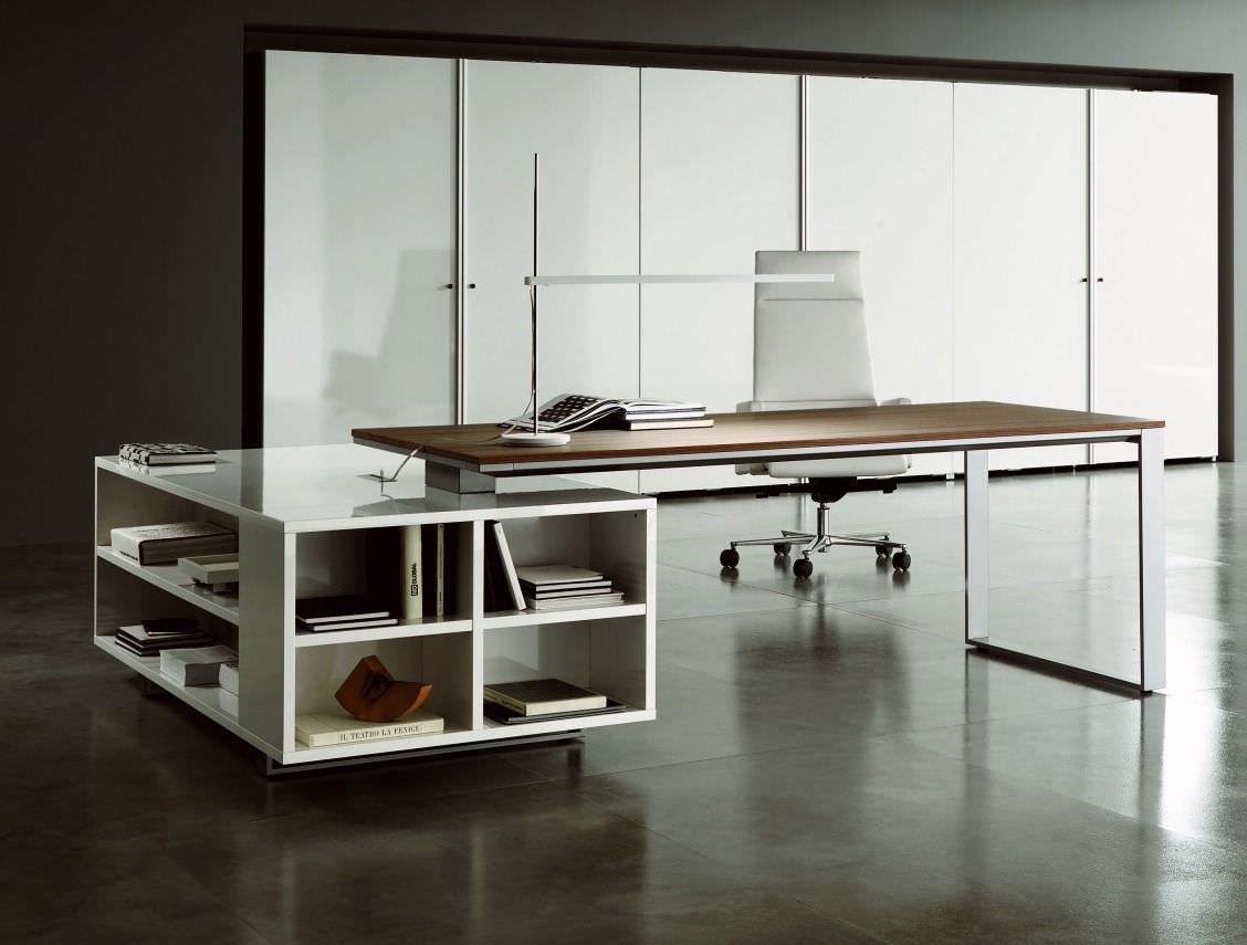 trendy modern office interior design  ♥ work  space  - trendy modern office interior design  ♥ work  space ♥  pinterest  officeinteriors interiors and modern