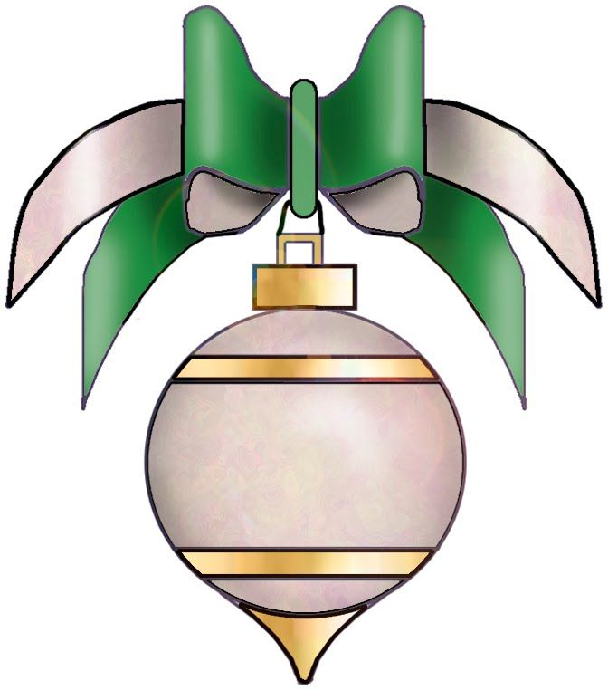 christmas clip art for small prints copy directly from here for rh pinterest com christmas music clipart images christian music clipart