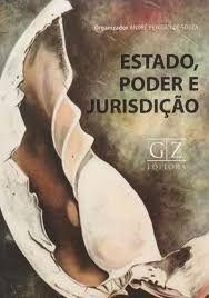 livro que apresentei para publicação à ótima editora GZ, com artigo meu. alexandre pagliarini