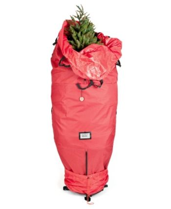 Upright Tree Storage Bag Products In 2019 Christmas Tree