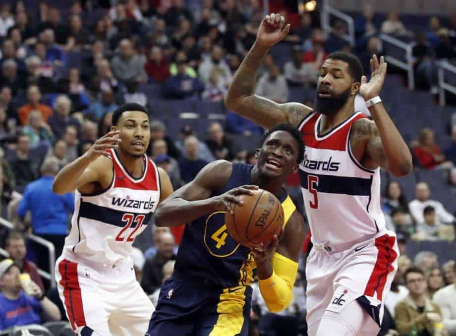 Nba betting trends for november 11 ou play over trend of