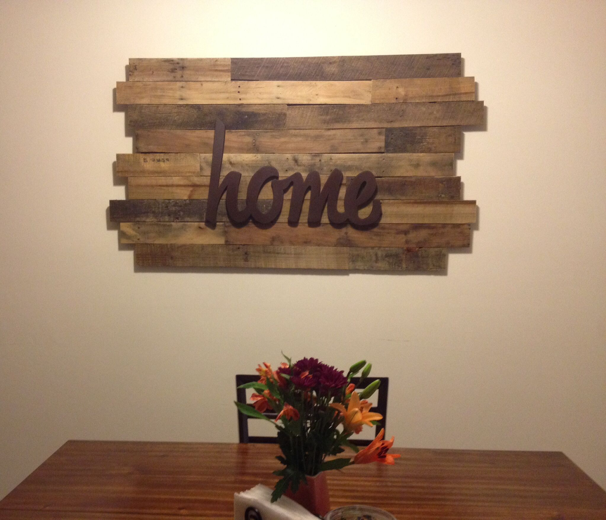 Pallet Art Wood Work Reclaimed Lumber Diy Pallet Wall Art Wood Pallet Wall Decor Diy Pallet Wall