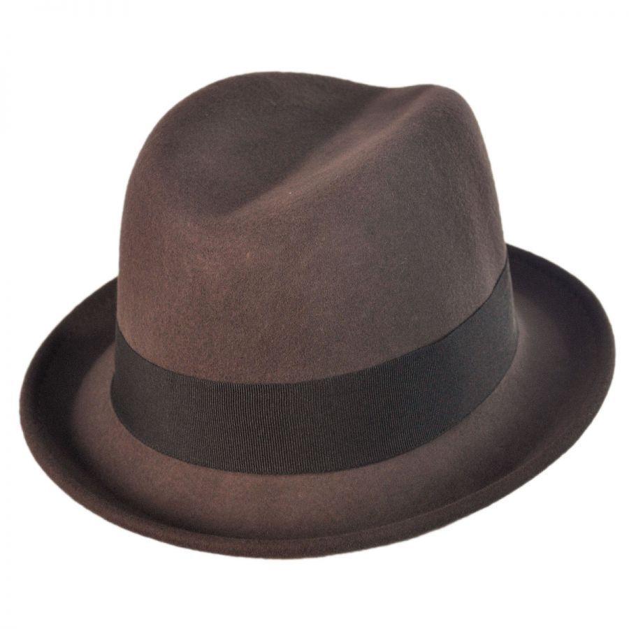 6e7b005de5f65 fedora hats