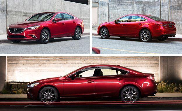 2016 Mazda Cx5 Interior Www Southbaymazda Cx 5 Pinterest And Web Displays