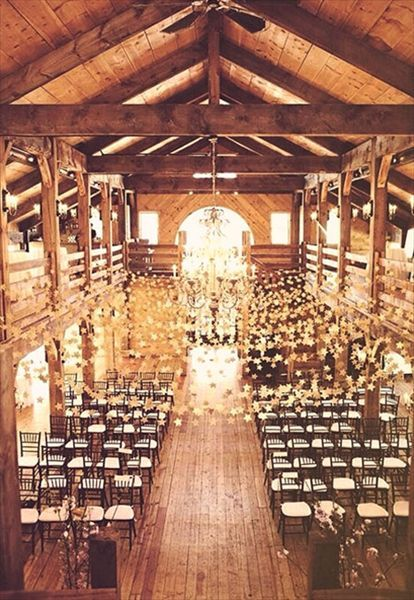Friend Wedding Mapleside Farms