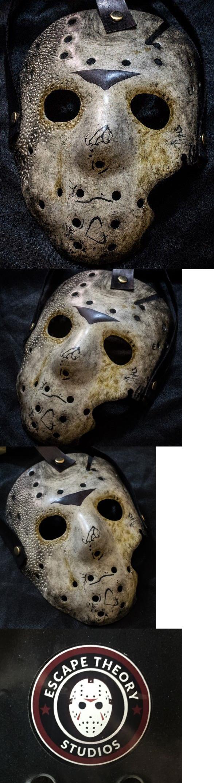 Masks and Eye Masks 116724 Jason Voorhees Friday The 13Th Part7 Vii New Blood Hockey & Masks and Eye Masks 116724: Jason Voorhees Friday The 13Th Part7 Vii ...