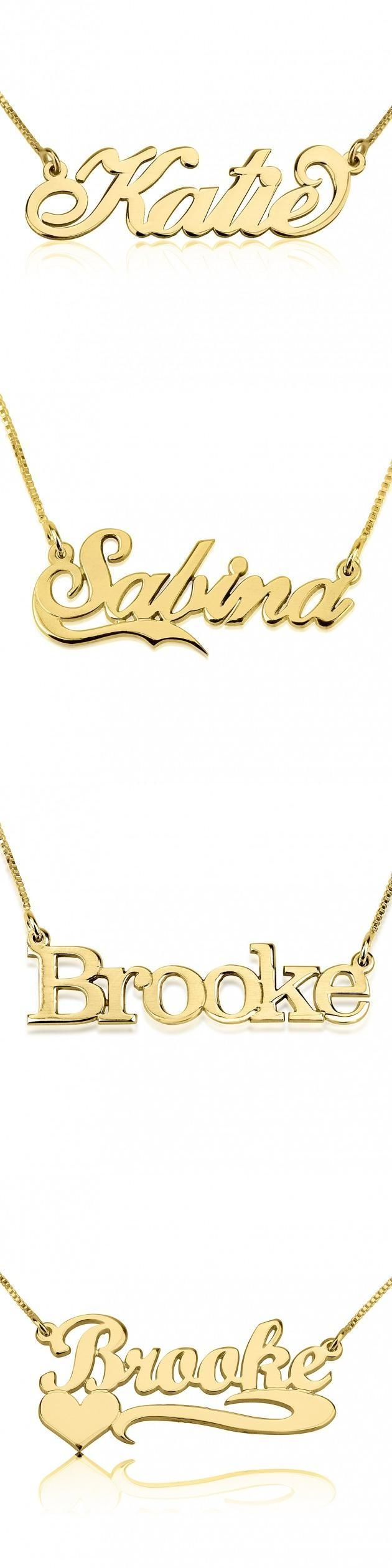 Mens Chain With Girlfriends Name