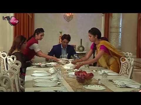 Santoshi Maa - &Tv   Tv Serial   All episodes, Tv shows