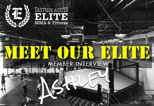 Eastside Austin Elite Eastside Elite Fitness Austin