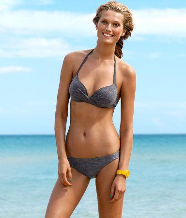 Product Detail | H IT                        bikini
