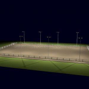 Best outdoor arena lights httpnawazshariffo pinterest best outdoor arena lights workwithnaturefo