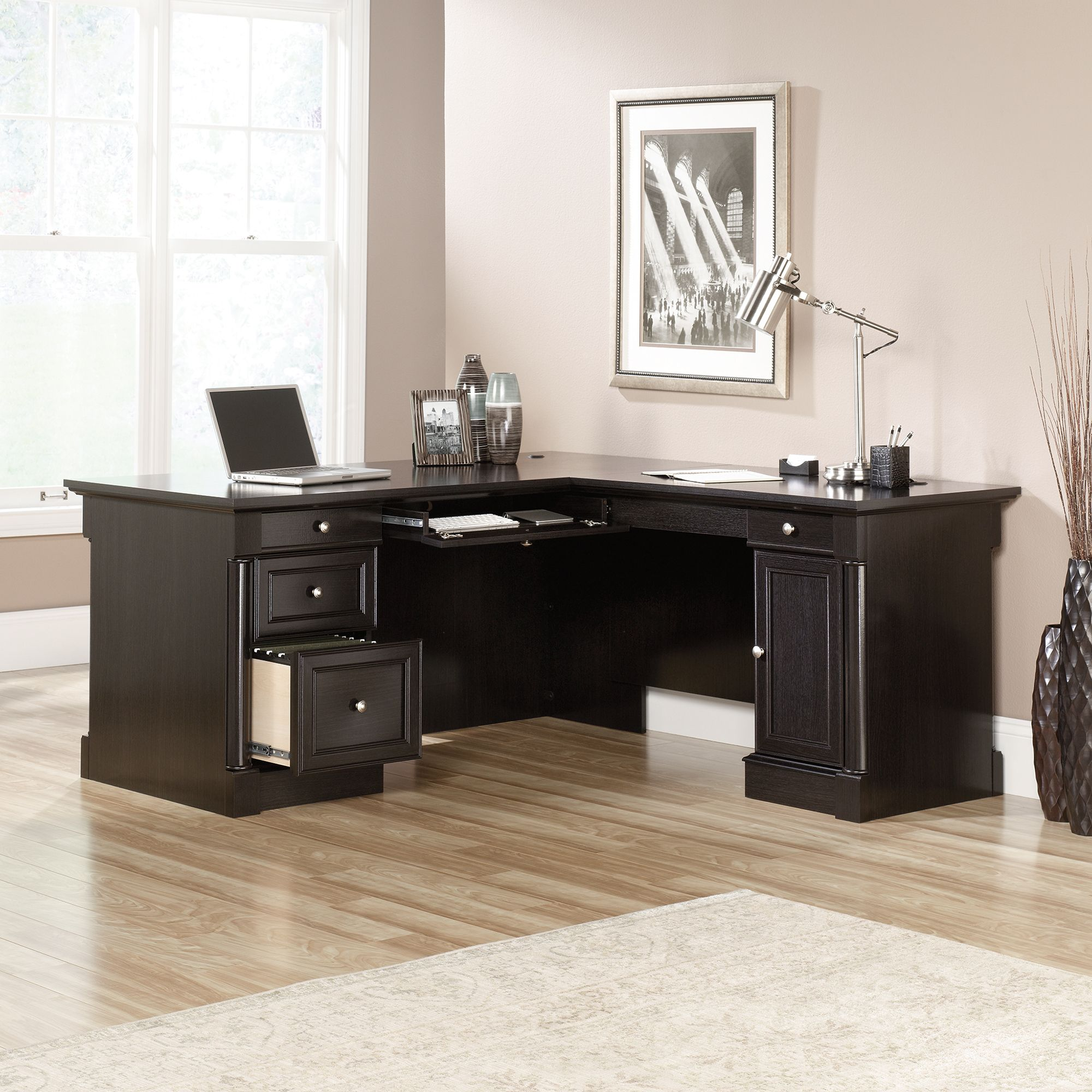 Modern Home Office Furniture Check