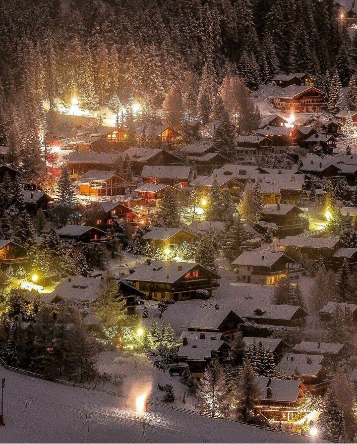 Photo of Switzerland – #scape #Switzerland