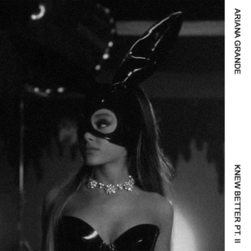 Pin On Ariana Grande 3