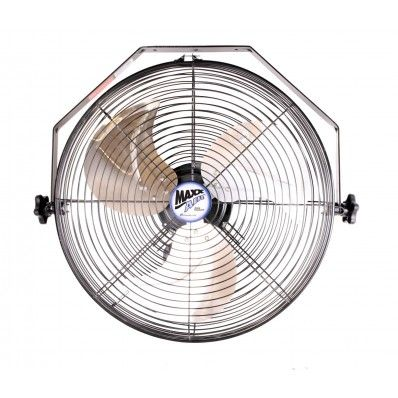 Pin On Wall Mount Fans