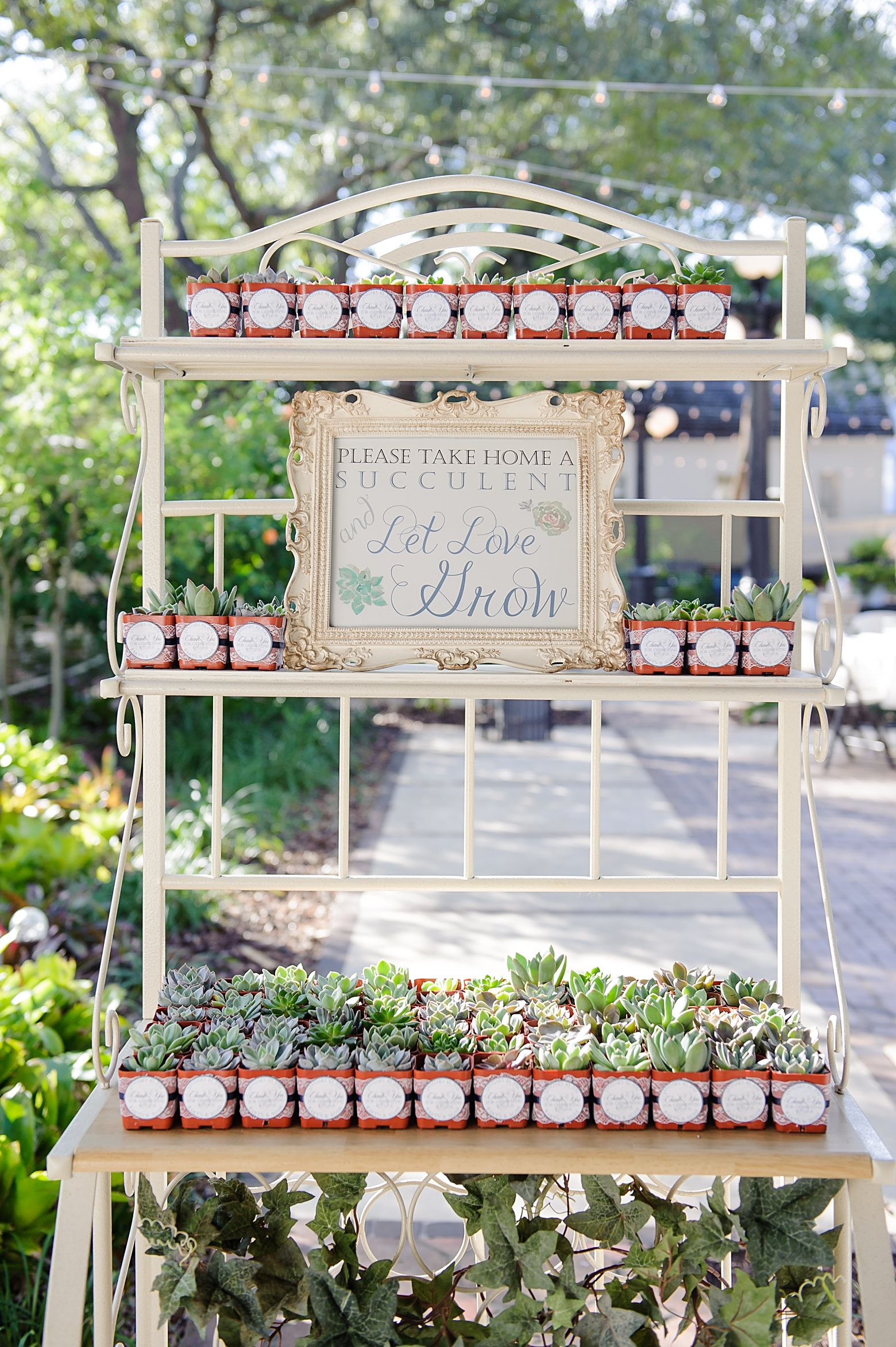 Intimate Garden Wedding At The Ybor Museum In Florida Captured By Sarah