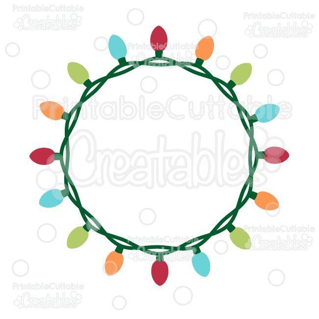 Pin On Free Cricut Silhouette Files