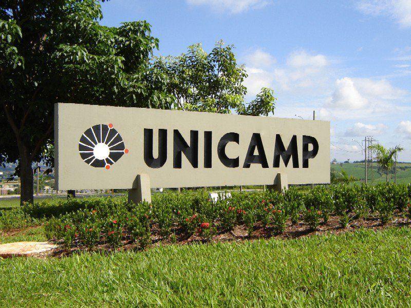 Unicamp Oferece 36 Videoaulas Gratuitas Para Aprender De Casa Em