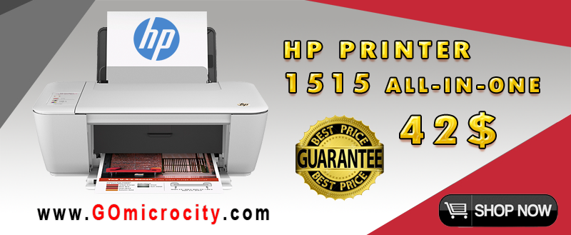 Stupendous Looking For The Wide Range Of Hp Printers In Lebanon At Home Interior And Landscaping Staixmapetitesourisinfo