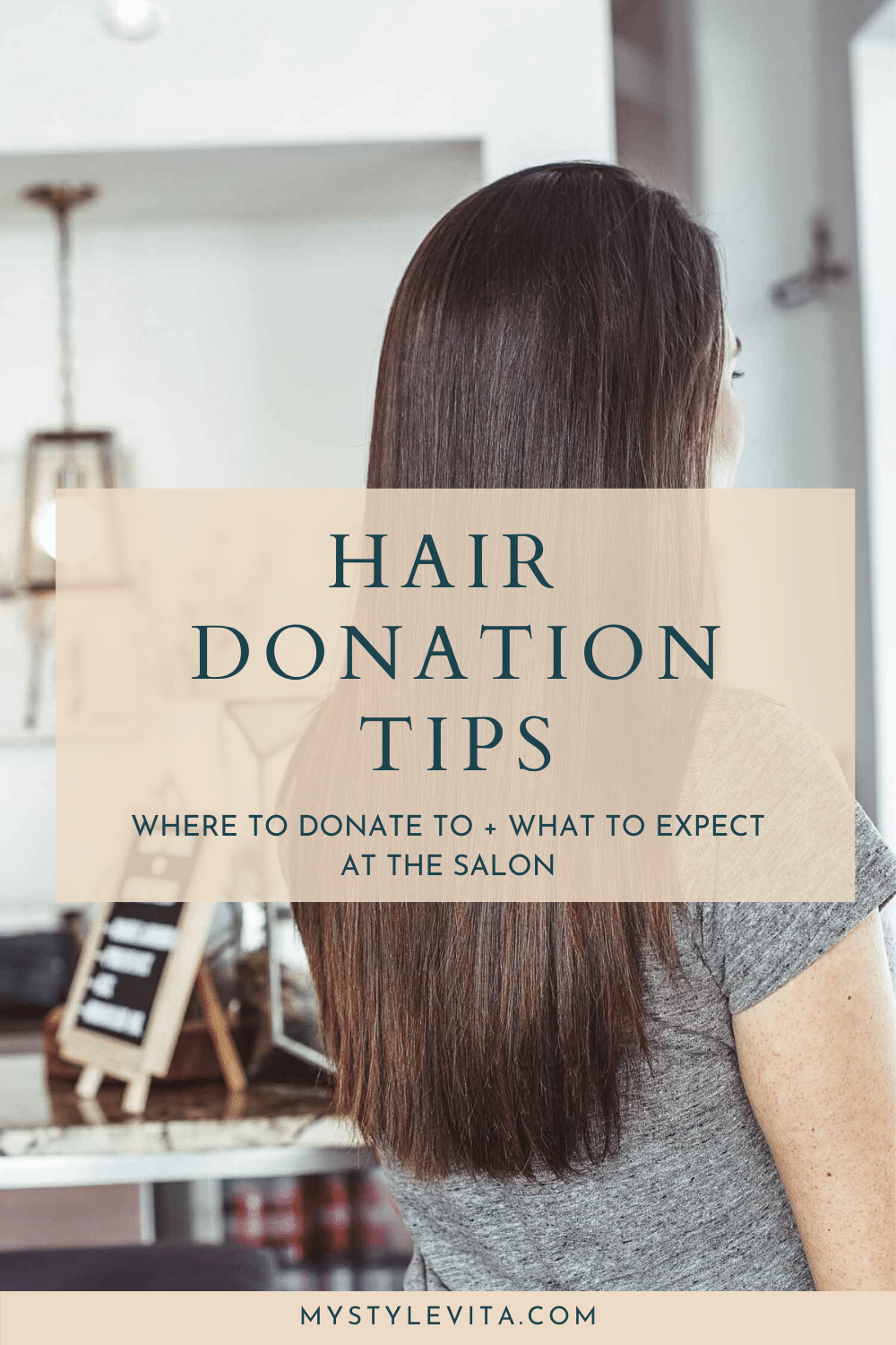 How To Donate Your Hair Tips In 2020 Donate Your Hair Donating Hair Hair