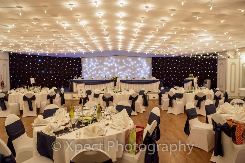 Wedding Photographers South Wales Wedding Ceremony The Maes Manor