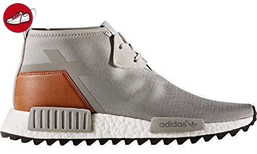 Fashion: adidas NMD R1 OG & adidas NMD Chukka C1 goodtime$