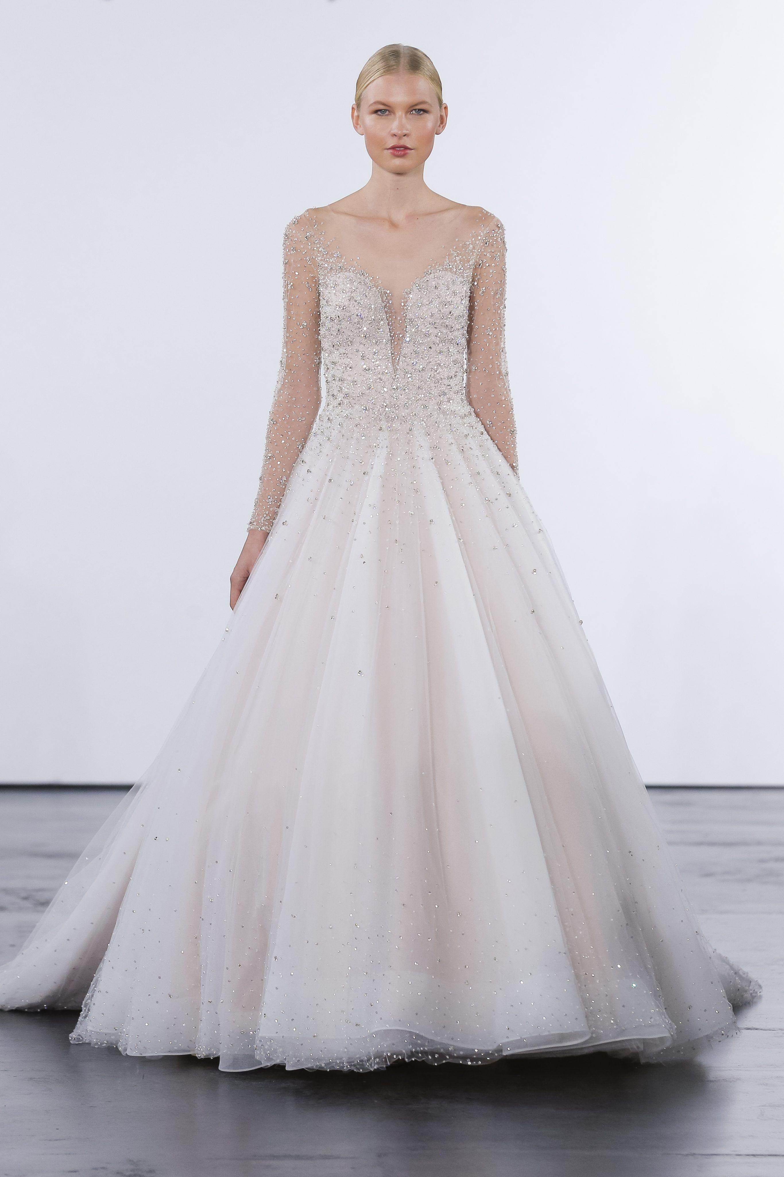 Modern Ball Gown Wedding Dress Ball Dresses Ball Gowns Wedding