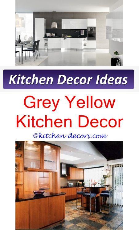 Kitchen Rustic Kitchen Table Decor   Vintage Kitchen Decor Ebay.kitchen  Decorate My Kitchen Online Pinterest Kitchen Decor Diy Yellow Kitchen Decoru2026