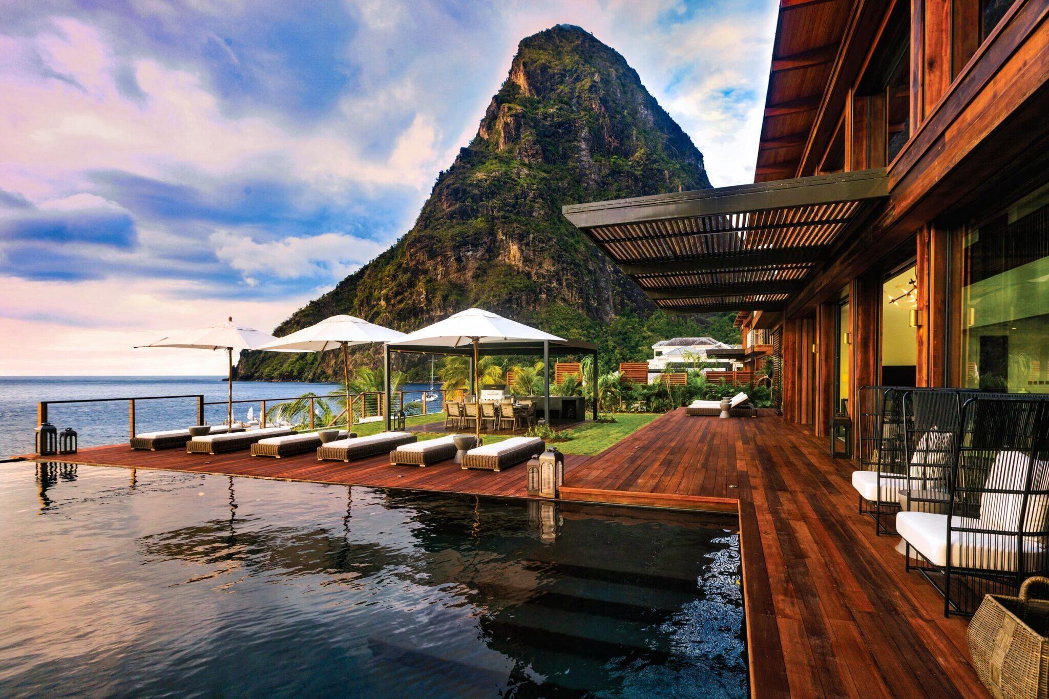_HotelAwards2020__Caribbean_HERO__HERO 1 IMG_0038x2